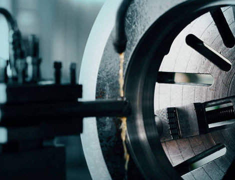 How is the off-season of machine tools: manufacturers take the initiative to take the initiative